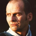 die-heilige-johanna-1999 (3)